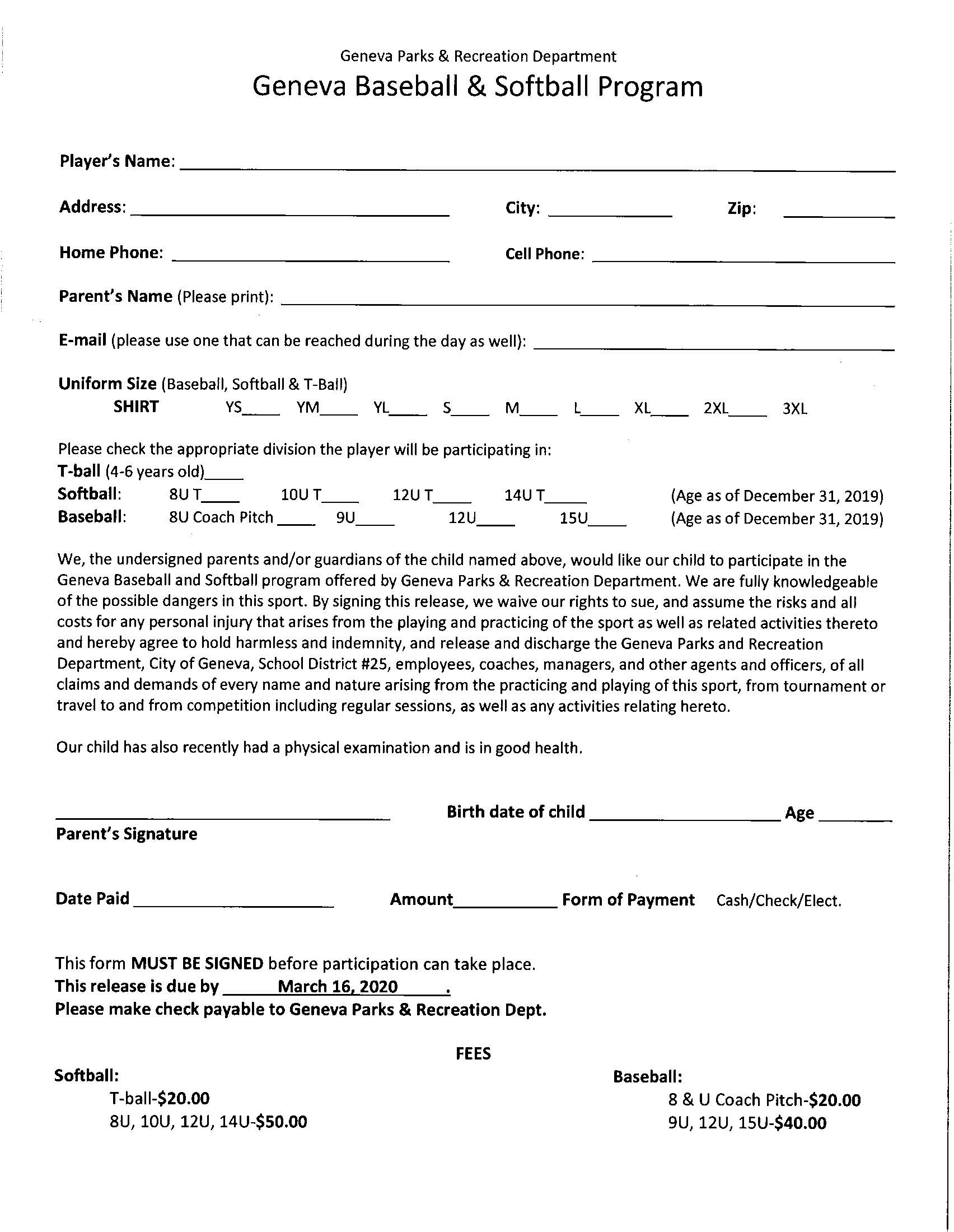 Summer Ball Registration_Page_1