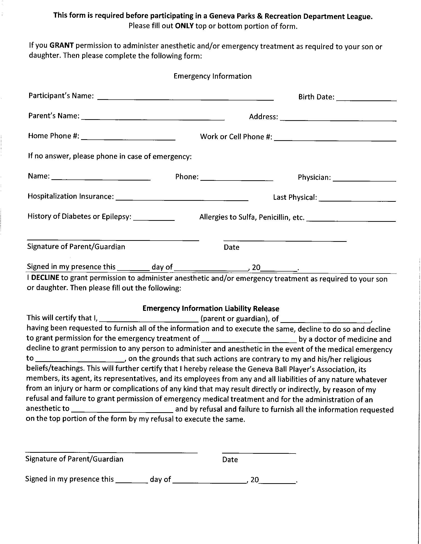 Summer Ball Registration_Page_2